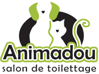 Animadou - Salon de toilettage